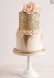 wedding cake designs 2017 2017 wedding cake ideas hill
