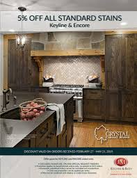 custom kitchen cabinets order cabinetry promotion on stained cabinets jm kitchen
