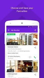 housing real estate u0026 property android apps on google play