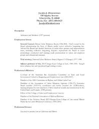 Sample Resume For Lawyers by Resume Online Biodata Creator How To Write The Best Resume And
