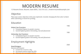 simple resume format 6 simple cv format doc welder resume shalomhouse us