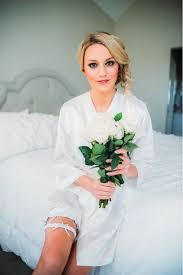 wedding makeup artist bella sera denver wedding venue u0026 event