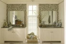 backsplash ideas for bathroom bathroom vanity backsplash photogiraffe me