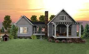 house plans for cabins trot house plan trot house cabin floor plans and cabin
