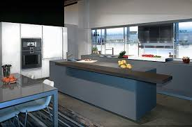 interiors of kitchen dom interiors kitchens