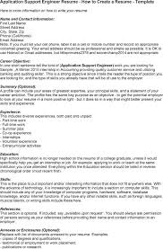 sle of resume application 28 images research assistant resume