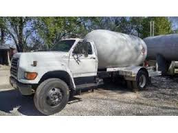 ford f700 truck ford f700 truck for sale 31 listings page 1 of 2