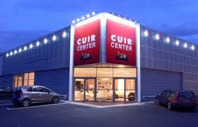 canapé annemasse magasin cuir center annemasse ville la grand 14 rue des buchillons