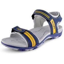 lancer blue yellow men u0027s sandals men