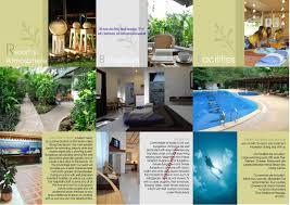 welcome in paradise lanta island resort ko lanta koh lanta