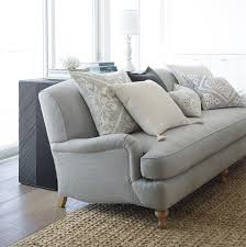 Sofas On Sale A Fabulous And Rare Upholstery Sale By One Of My Favorite Vendors