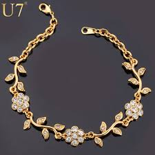 gold bracelet chain styles images Gold chain bracelets for women with price images free download jpg