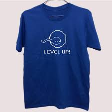 baby shower t shirts level up to be t shirt new baby shower