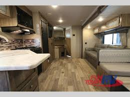 Puma Rv Floor Plans by Palomino Puma Xle Travel Trailers Lite On Weight Big On Fun