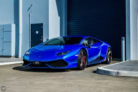 blue galaxy lamborghini lamborghini huracan lp610 4 cars supercars wallpaper 1600x1077
