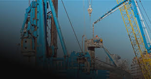 pacific industrial supply marine construction and logging