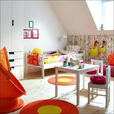 Awesome Kids Bedrooms Bedroom Ideas 148 Bedroom Color Kids Room Decor 3 Enchanting
