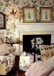 Best English Cottage Style Images On Pinterest English - English country style interior design