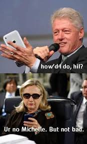 Texts From Hillary Meme - print texts from hillary