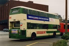 Double Decker Bus Floor Plan Blog Posts Scott Poole U0027s Bus Blog