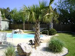Landscaping Around Pools by Backyard Landscaping Around A Pool U2013 Izvipi Com