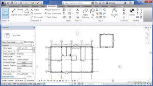 Floor Plan Door Symbols by Door Structure Parts U0026 Included With Each Master Door Is A