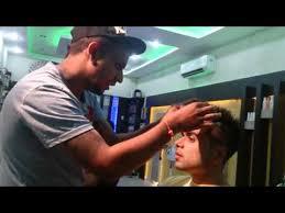 sukhe latest hair style picture nagar hair styler ninja latest hair cut youtube