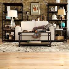 italian home decor accessories furniture scenic modern rustic living room ideas decor italian