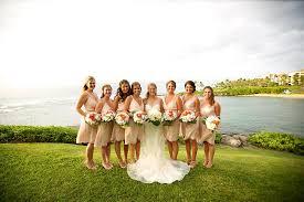 how much is a destination wedding destination wedding at merriman s
