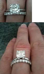 wedding rings redesigned custom redesign anyone need price range