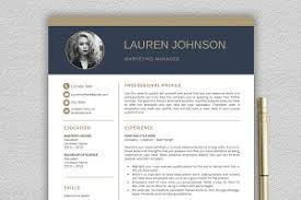 template for a resume boho resume template resume templates creative market