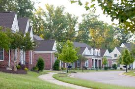 senior living virginia retirement communities living