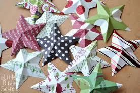 craft ideas craft solutions last mintue christmas decorations