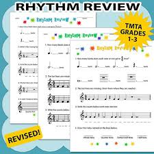 107 best music worksheets images on pinterest music worksheets