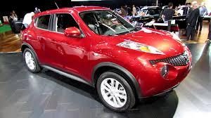 new 2017 nissan juke s 2013 nissan juke sl awd exterior and interior walkaround 2013