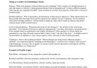 website evaluation report template awesome website evaluation report template future templates