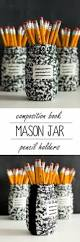 halloween baby food jar crafts 50 cute diy mason jar crafts diy mason jar lights mason jar