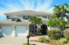 pomales real estate team testimonials florida real estate by