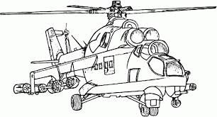 get this kids printable army coloring pages 23vnb9