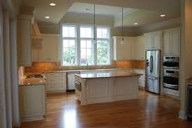 Kitchen Cabinets Wilmington Nc by Kitchen Cabinet Makers Wilmington Nc Kitchen Cabinet Companies