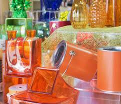 Floral Supplies Floral Supplies Vases In Bulk Arizona Flower Market