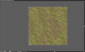 battle map tutorial 03 non repeating ground textures blood of