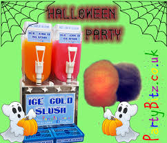 halloween candy png spooktacular halloween candy floss u0026 slush maker hire party