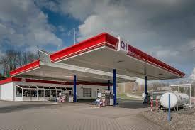 Bad Salzuflen Bahnhof Q1 Wir Versorgen Sie Mit Energie Und Mobilität