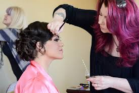 wedding hair and makeup las vegas summer wedding hair and makeup tips with lori j white las vegas