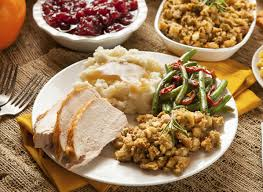 how to get a great deal on thanksgiving dinner consumer reports