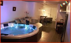 location chambre avec privatif location chambre avec spa privatif lovely hotel chambre avec