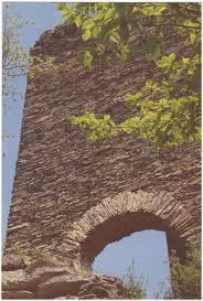 54 best castle reconstruction images on pinterest castle 15th