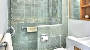 bathroom designs india remarkable best bathroom designs in india indian design pictures