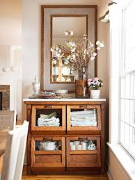 Dining Room  Fresh Dining Room Items Interior Design For Home - Home interior items